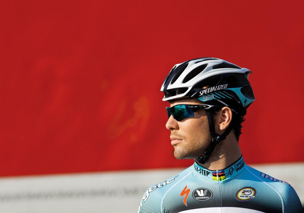 occhiali per ciclismo