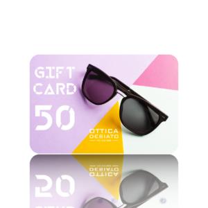 Card 50