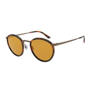 Occhiali da sole uomo Armani 2020-Gafas de Sol